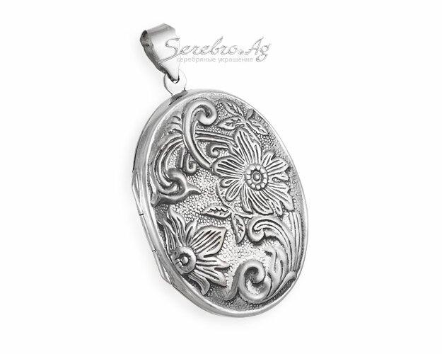серебряные браслеты фото женские